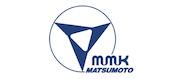 CNC MMK