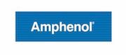 CNCROTARY Amphenol Logo