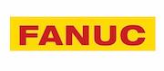 CNCROTARY Fanuc Logo
