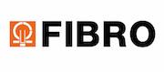 CNCROTARY Fibro Logo