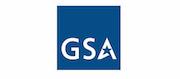 CNCROTARY GSA Logo