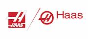 CNCROTARY Haas Logo