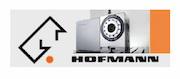 CNCROTARY Hofmann Logo