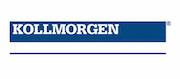 CNCROTARY Kollmorgen Logo