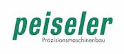 CNCROTARY Peiseler Logo