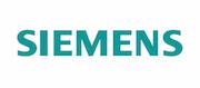 CNCROTARY Siemens Logo