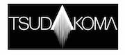 CNCROTARY Tsudakoma Logo
