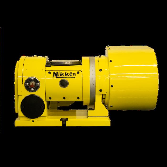 MTHR-255