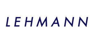 CNCROTARY Lehmann Logo